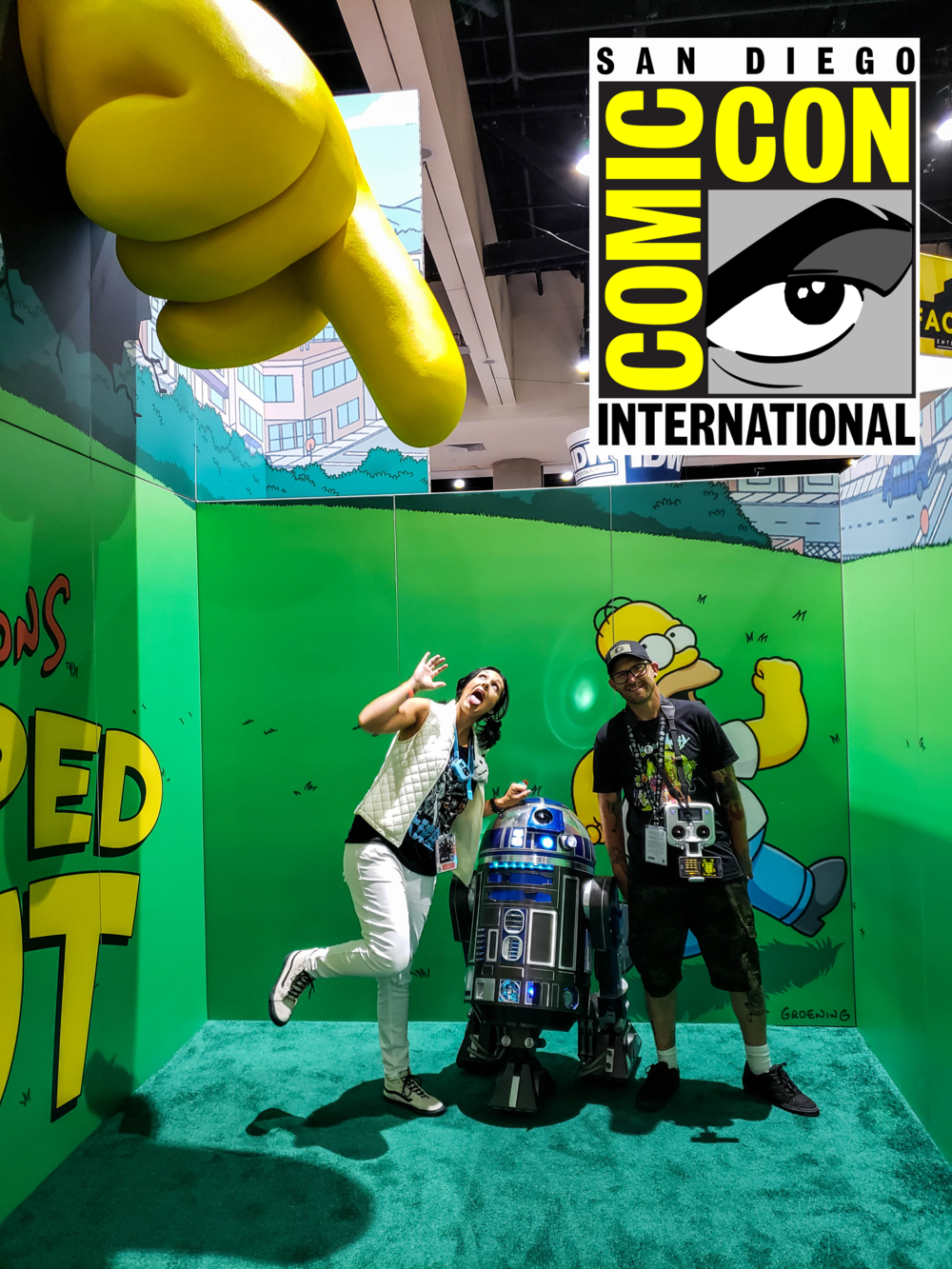 sdcc 13.png