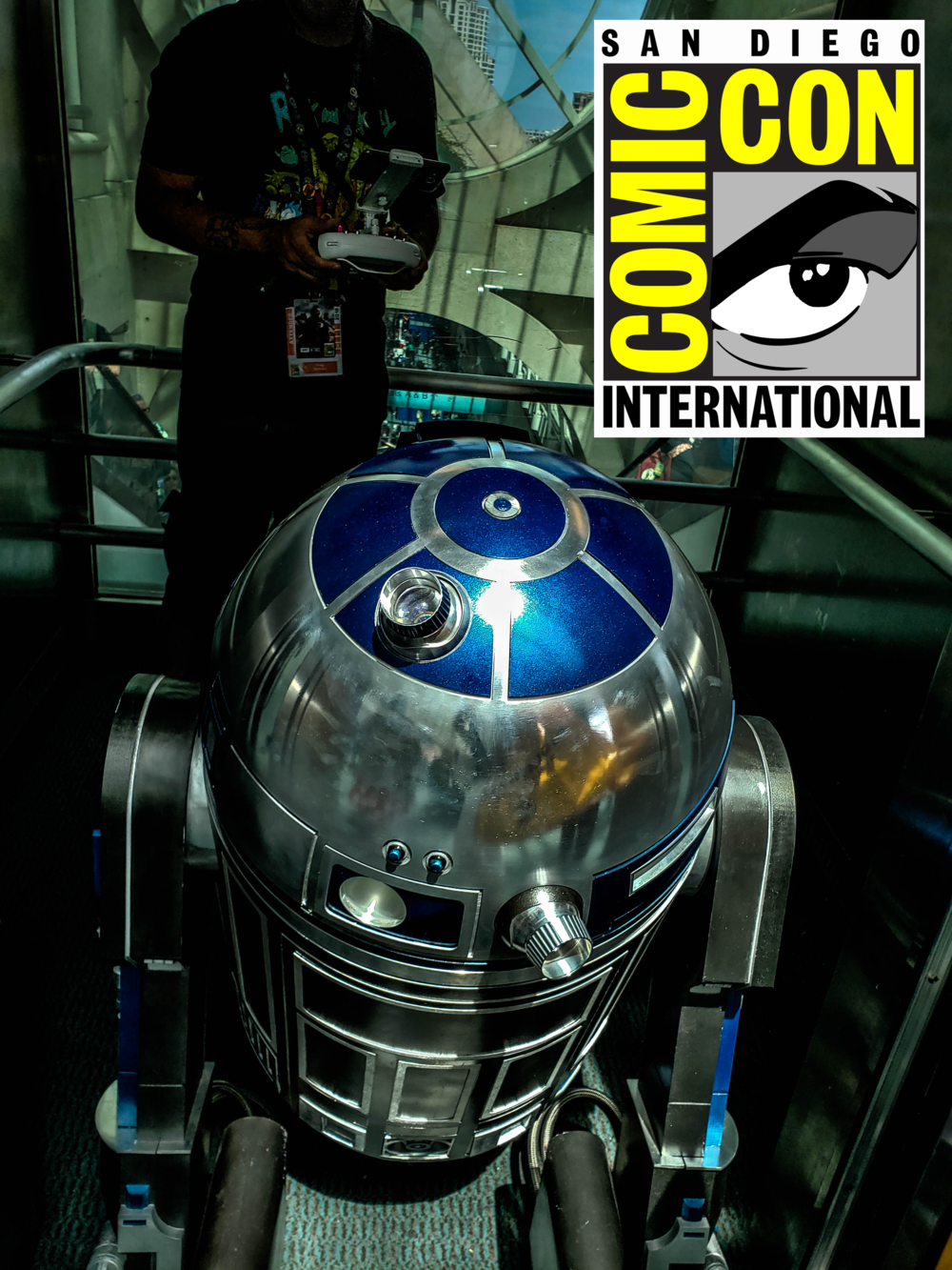 sdcc 15.png