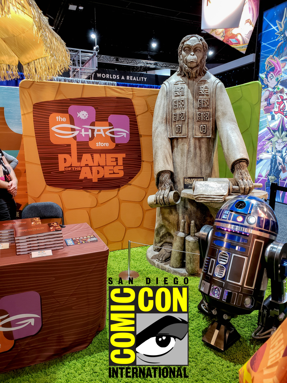sdcc 10.png