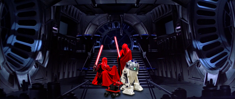Throne Room.png