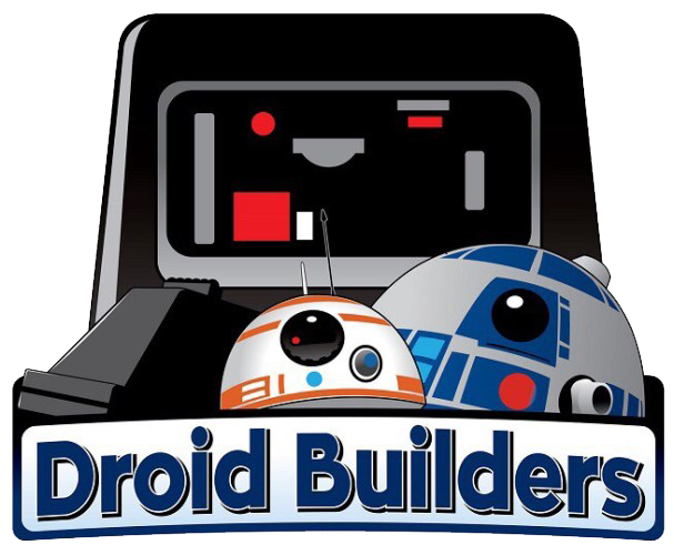 Droid-Builders-clear.png