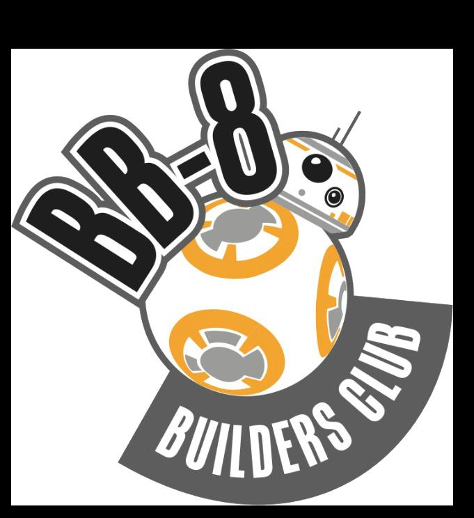 bb8bc_logo-1.jpeg