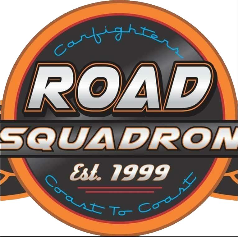 road squad.png