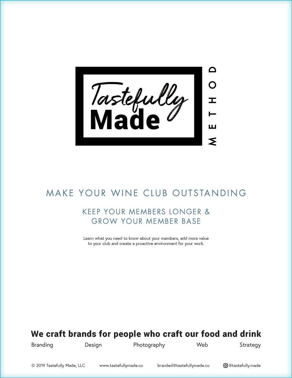 Tastefully-Made-Method-Wine-Club-PDF.jpg