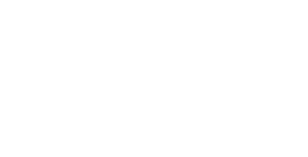 Sojourn Logo White.png