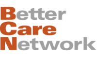 Better Care Network.png