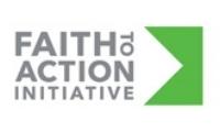 Faith to Action.jpg