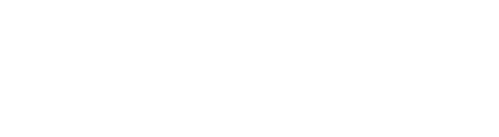 Thai Logo website.png