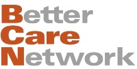 Better+Care+Network.jpg