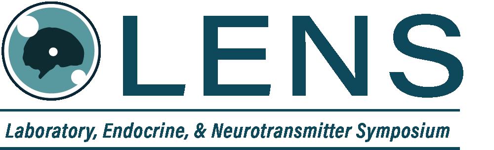 LENS_logo.png