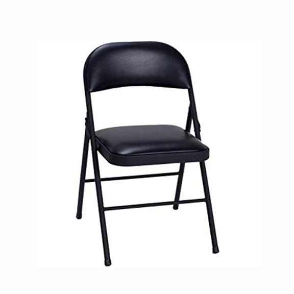 Folding Chair x 30