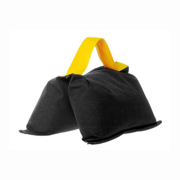 Sandbags x 4