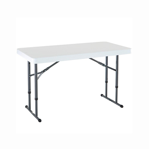 "24"" x 48"" Table x 2"