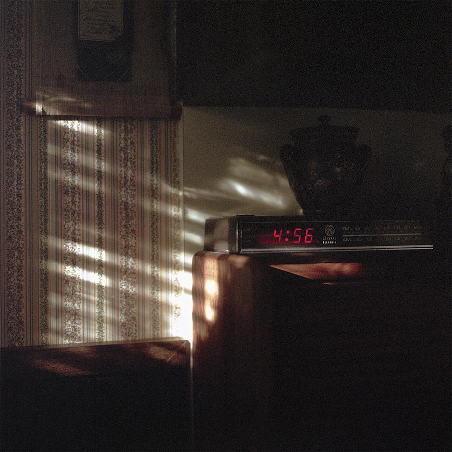 02_Clock.jpg