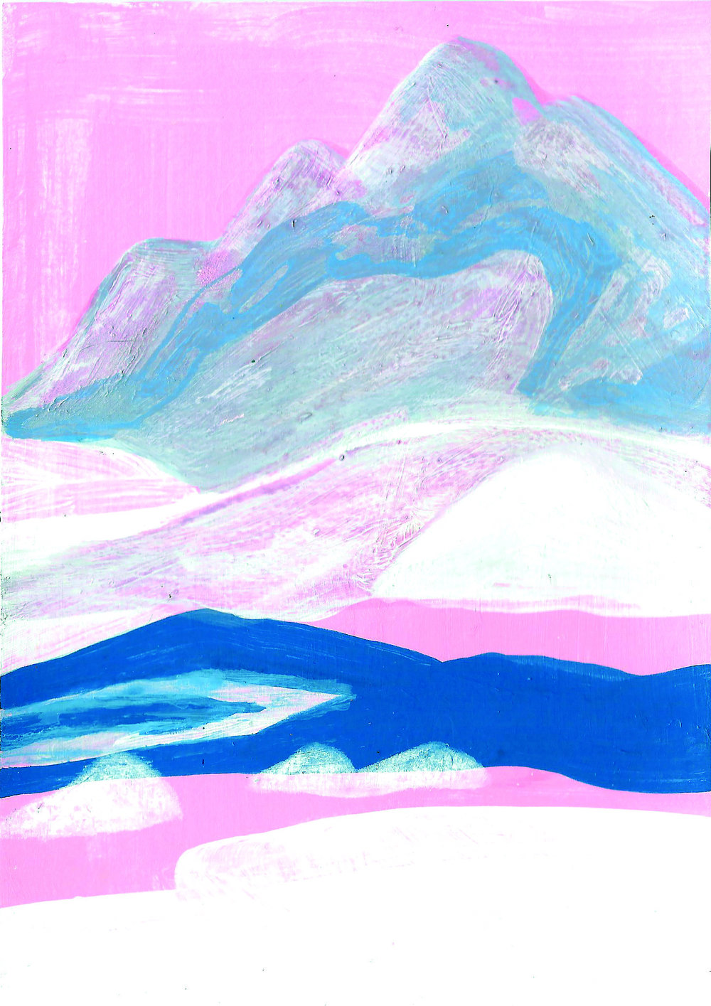 Pink iceland 2018.jpg