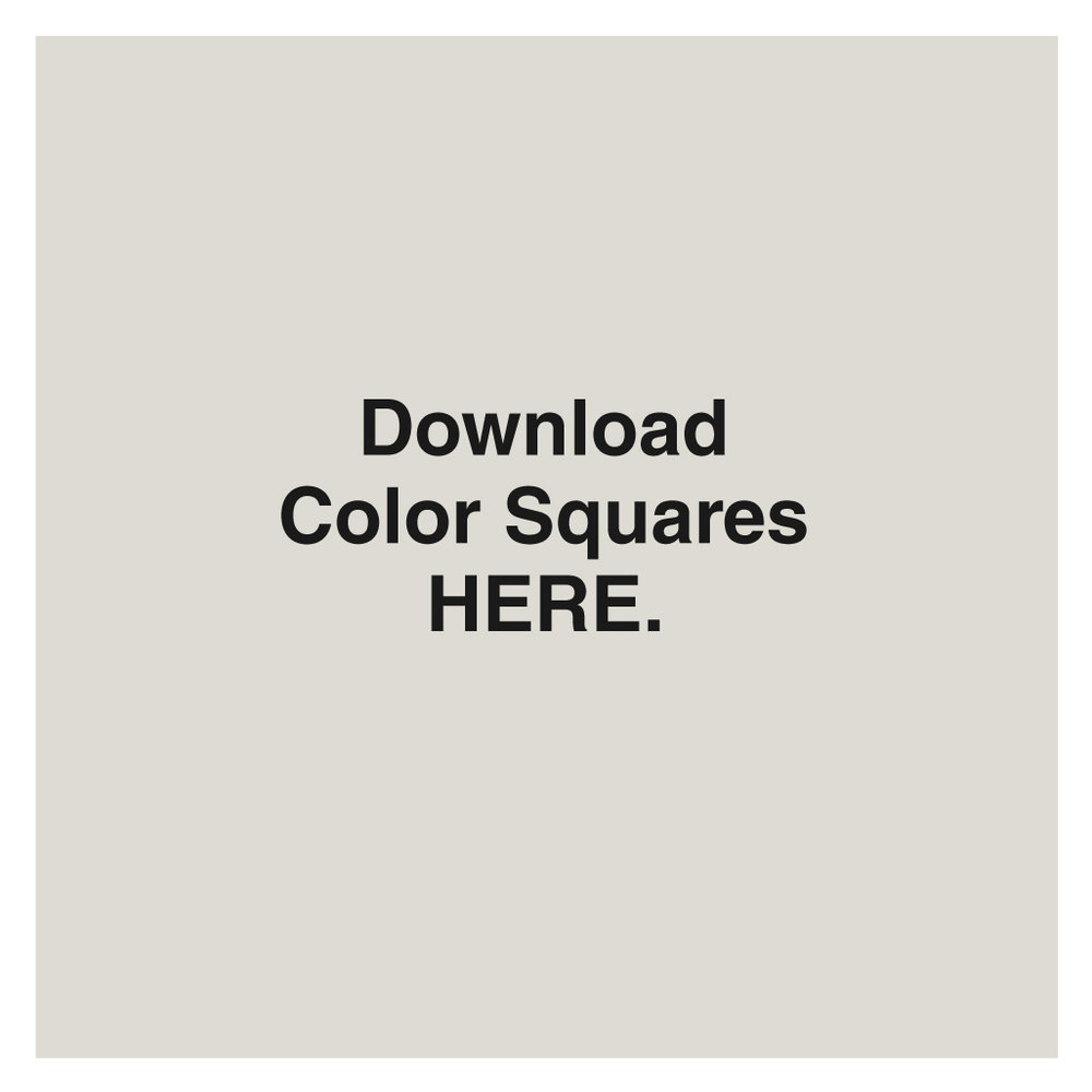 Color_Square.jpg