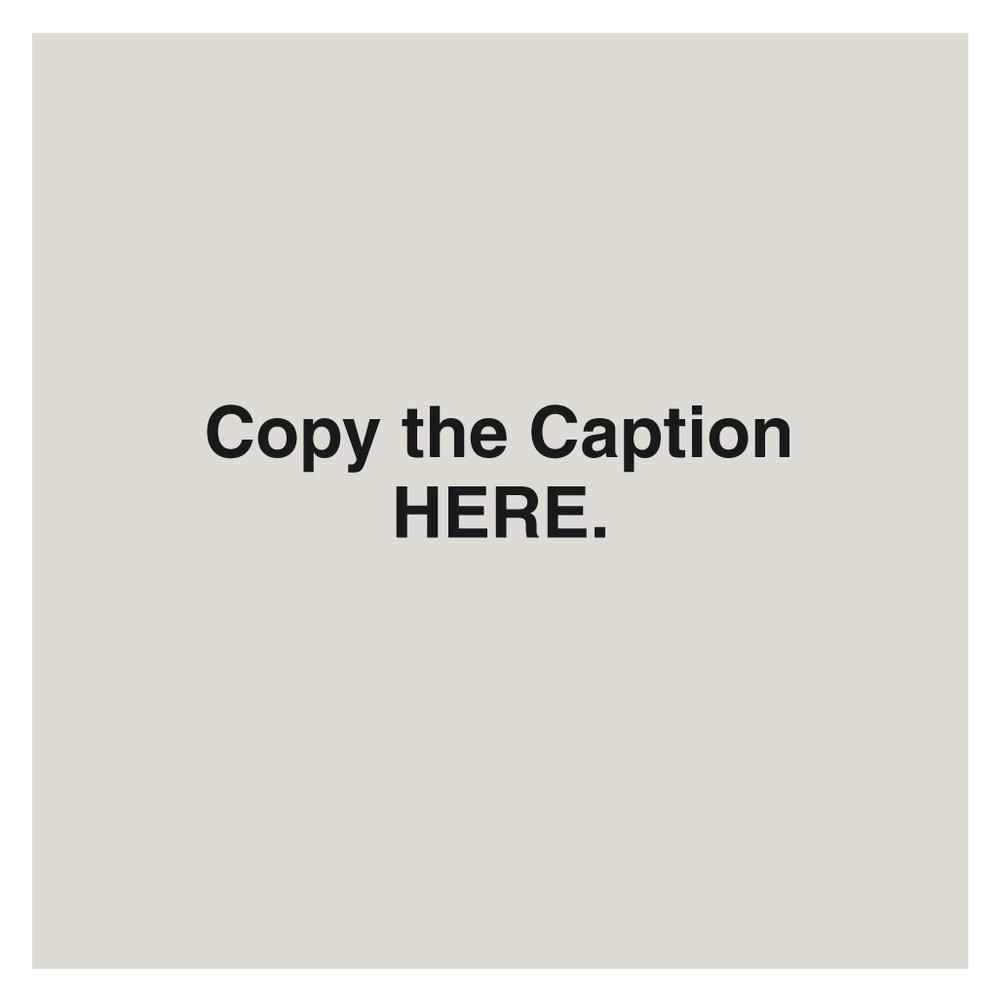 Caption.jpg