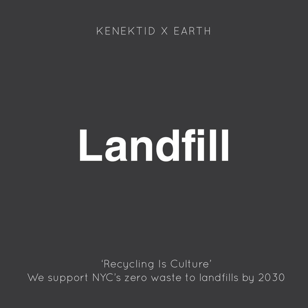 BLACK-LANDFILL.jpg
