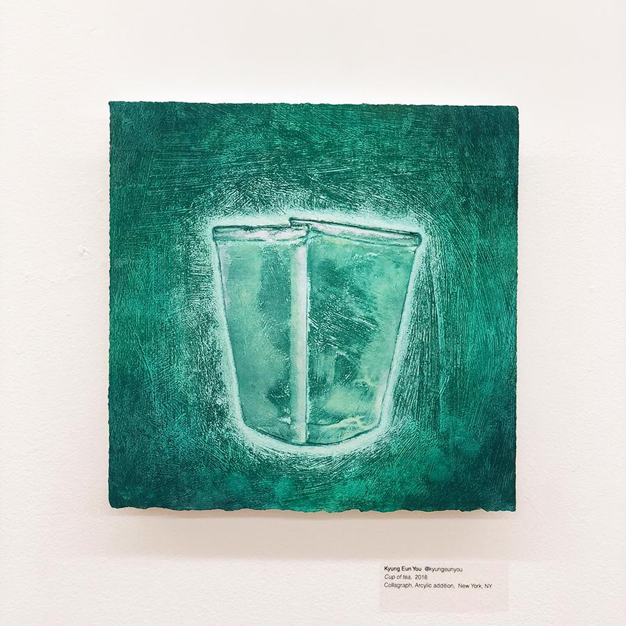 green-08.jpg