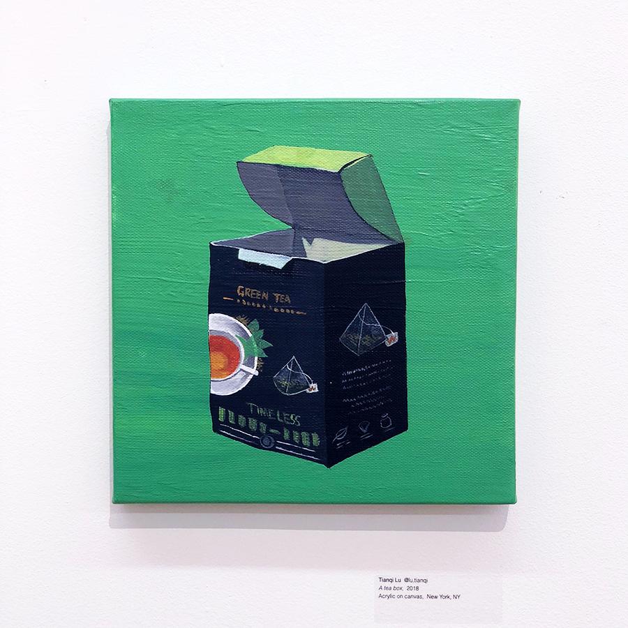 green-03.jpg