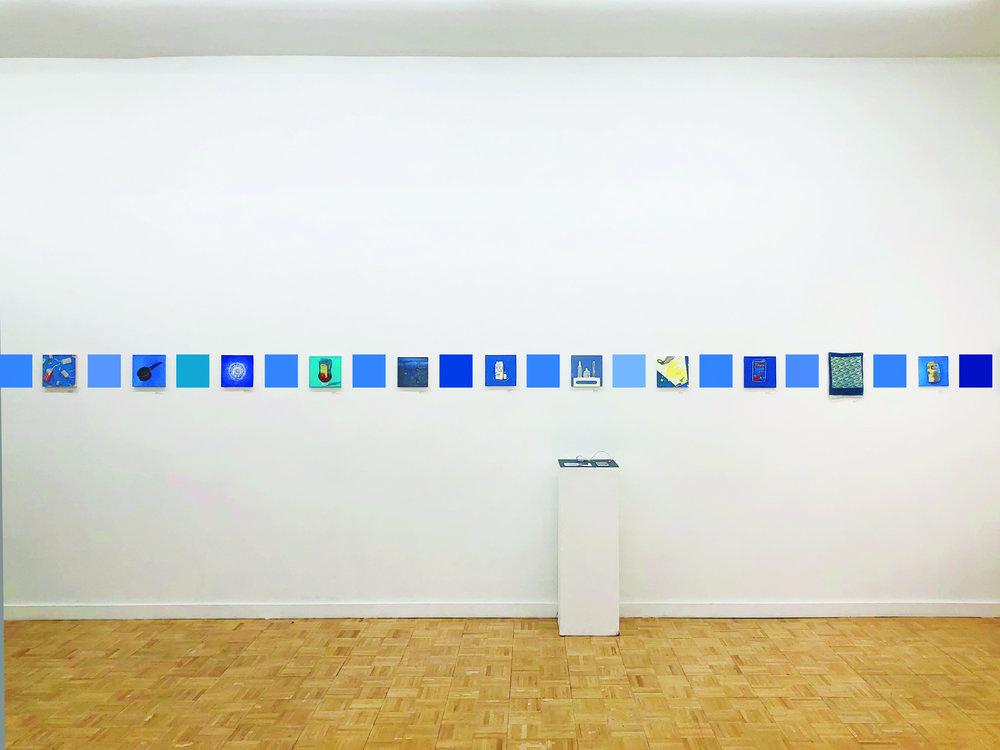 blue-wall-02.jpg