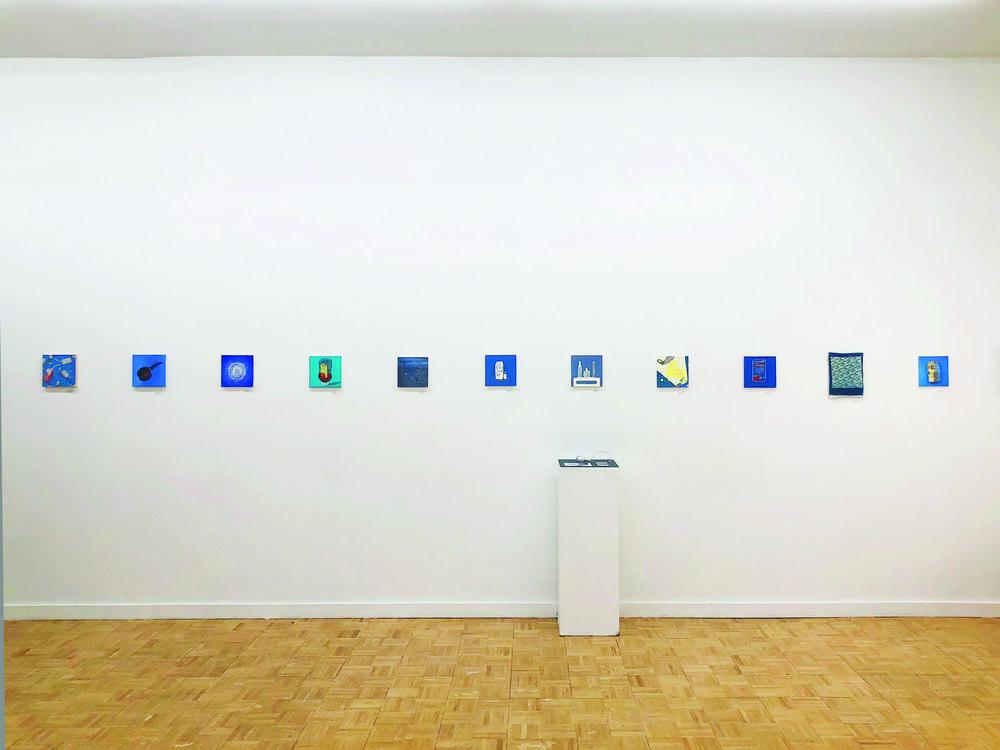 blue-wall-01.jpg