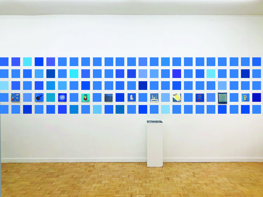 blue-wall-03.jpg