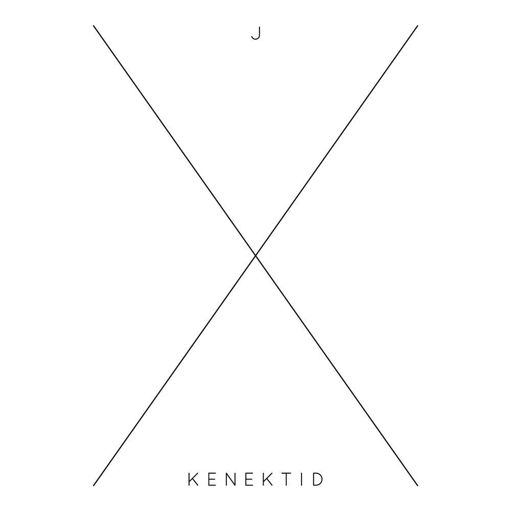 KENEKTID-J-Logo.jpg
