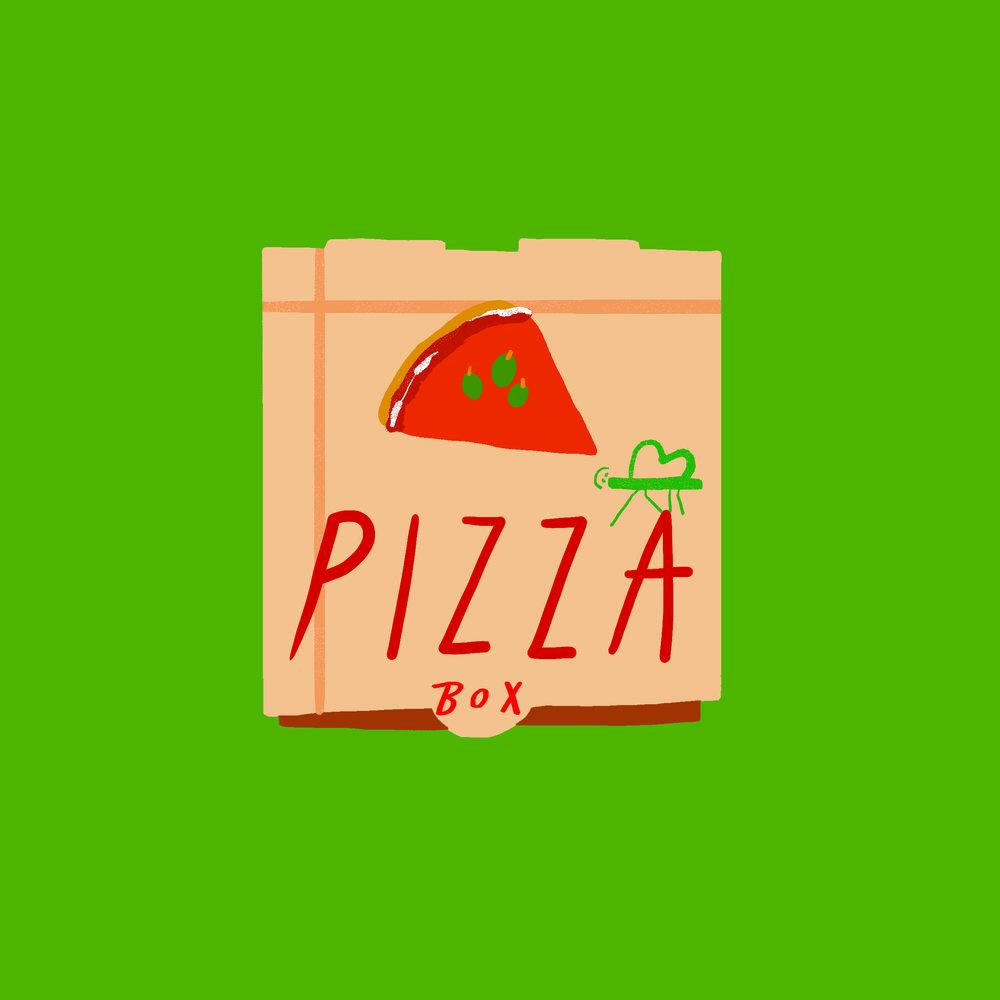 pizzabox.jpg