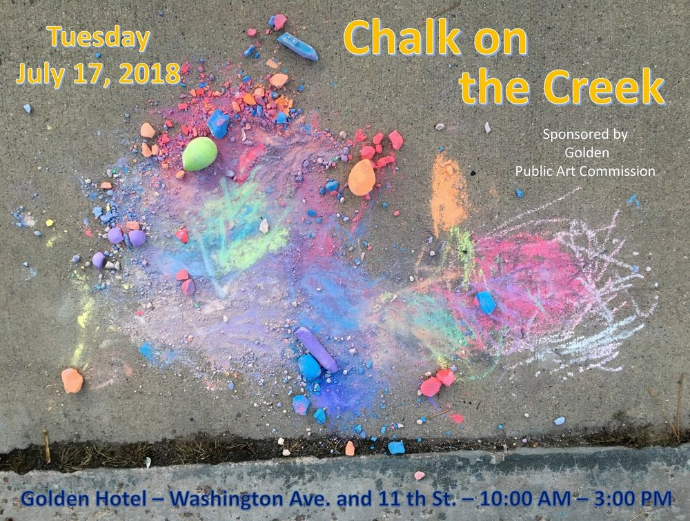 chalk on the creek.jpg