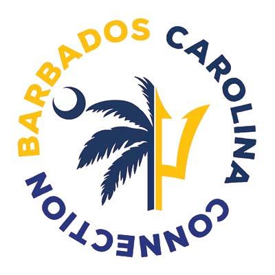 BCC.Logoweb.jpg