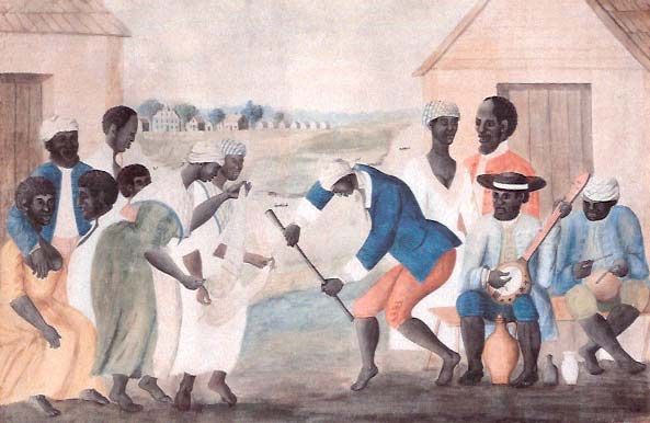 The Goose Creek Men - The first four decades of Carolina have been called the age of the Goose Creek Men, an influential political faction of Barbados planters who settled in Goose Creek, a community just north of Charleston.