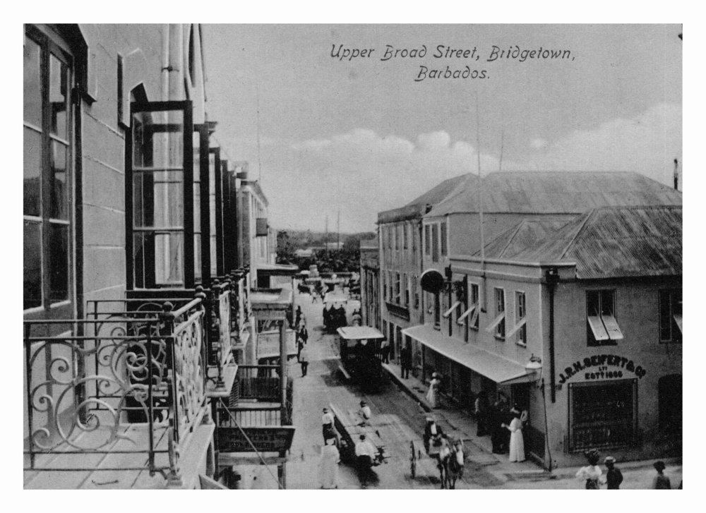 Bridgetown.Id_1101317.jpg