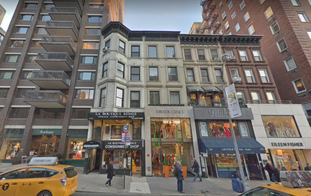 1045-Madison-Avenue.jpg