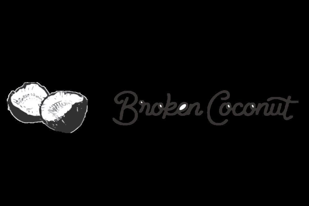 Clients_Broken Coconut.png