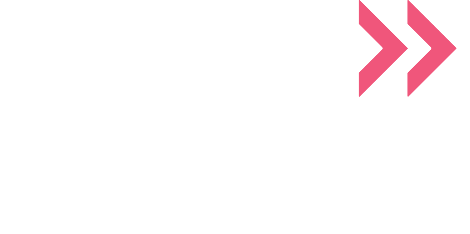 Current Real Estate Advisors