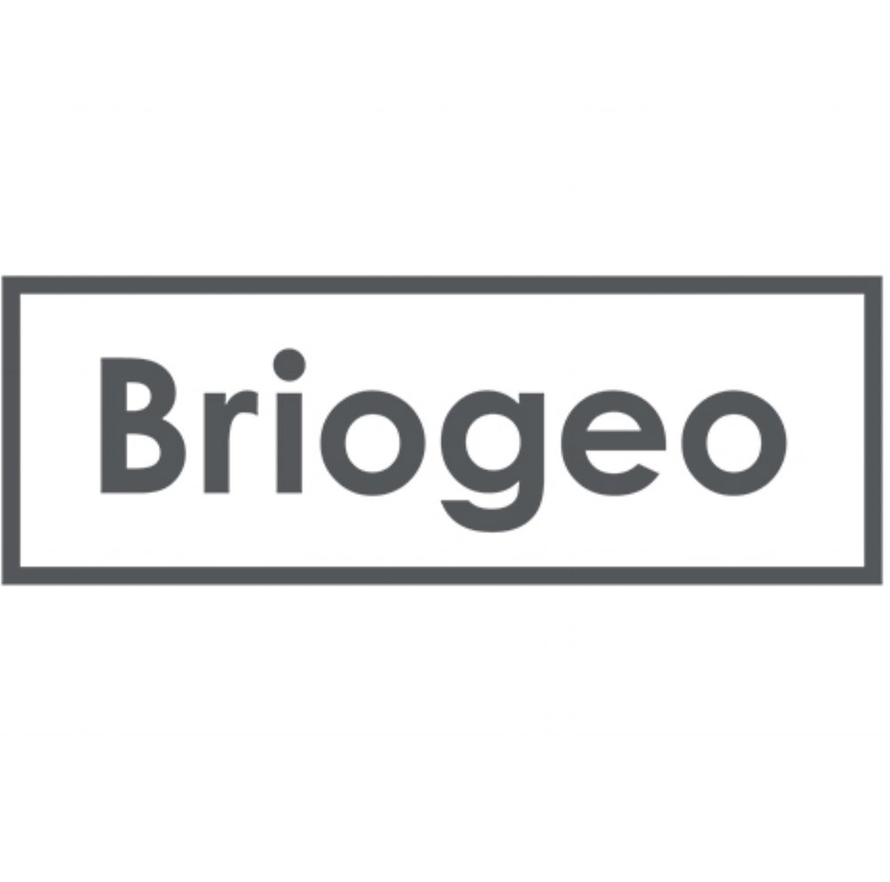 briogeo-logo.jpg