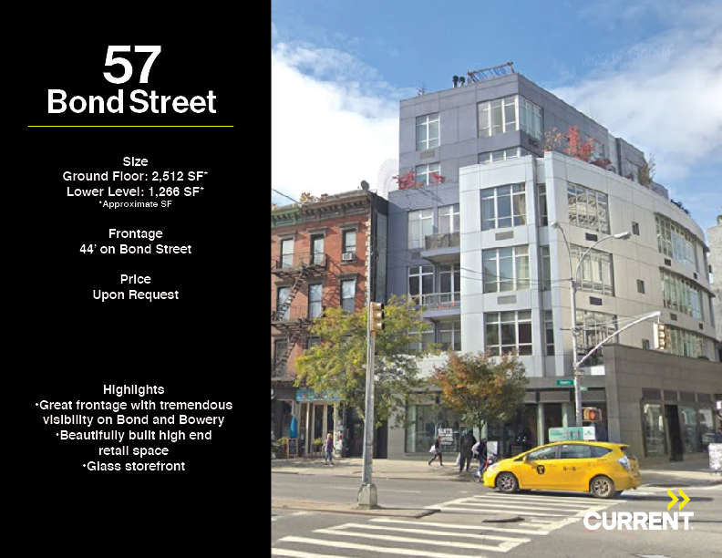57 Bond Street2.png