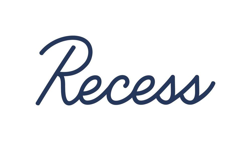 recess_logo_1080p.png