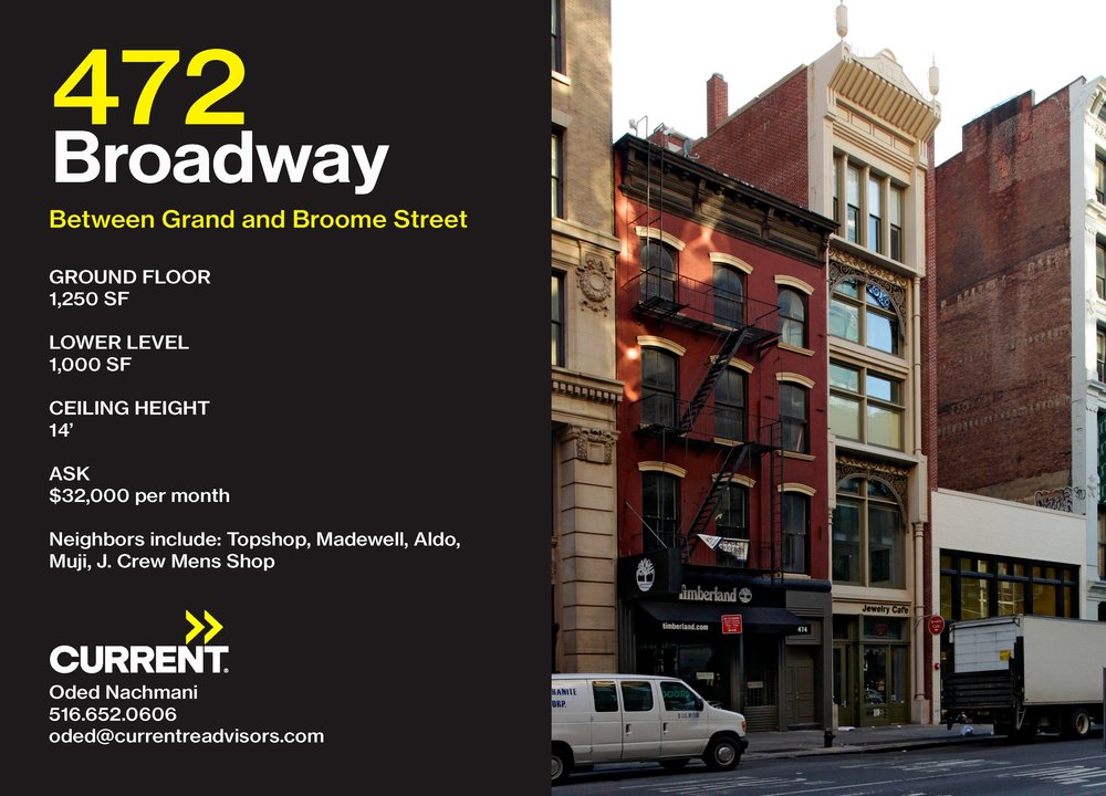 472 Broadway Flyer.png