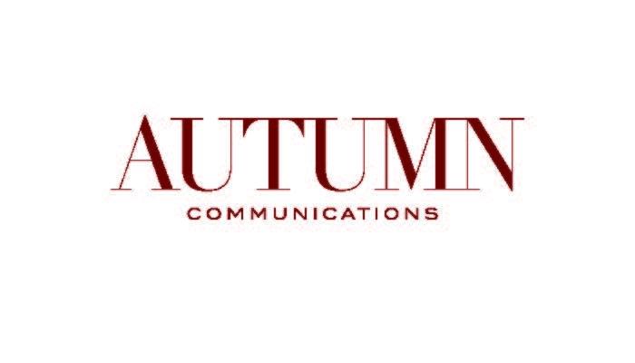 Autum_Communications_Logo.jpg