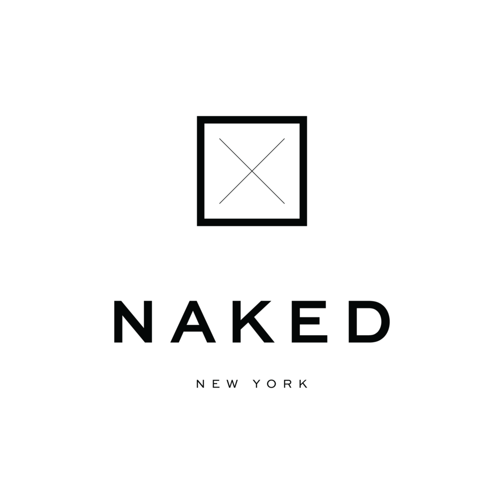 Naked Logo-01.png
