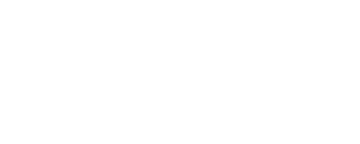 Kevin Moran, Body Be Pain Free