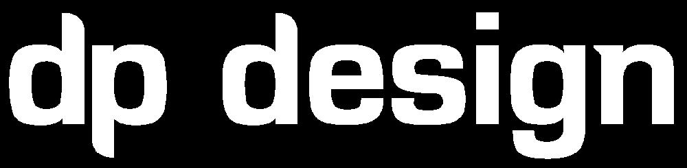 DP-Design-LogoTxt_white.png