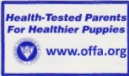 OFFA.org Scan.jpeg