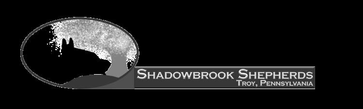 Shadowbrook_Logo.png
