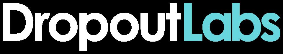 Dropout Logo.png
