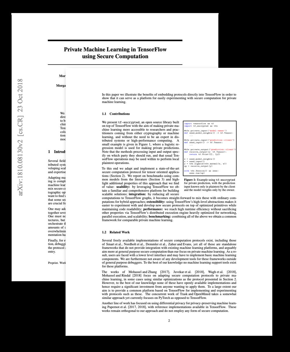 Dropout Labs Paper.png