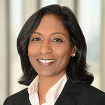 Dr. Parvathi Kota - Intellectual Property, FDA Regulatory, Business Formation & TransactionsDr. Parvathi is a registered patent attorney with an extensive background in Life Sciences. Her focus is on therapeutic & medical devices as well as preparation and prosecution of U.S. & foreign patent applicationsEvery 4th Tuesday 1:00 to 3:00 pmEmail - pkota@kotalawpllc.comCall - 214.774.4573
