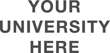 youruniversityhereweb.jpg